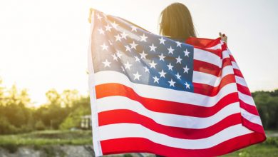 Photo of Why You Should Invest in EB-5: The Benefits