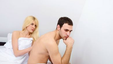 Photo of Natural Medications For male erectile dysfunction