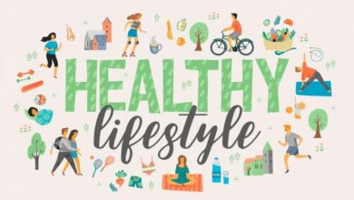 Photo of Why Is It Necessary To Have A Healthy Lifestyle?