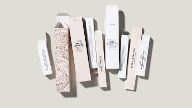 Photo of How Does Custom Eyeliner Packaging Work to Make Your Brand Widely Recognized?