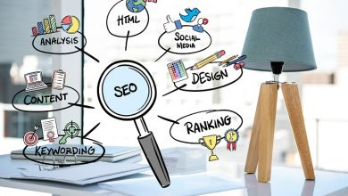 Photo of Best SEO Practices To Double Your E-Commerce Sales