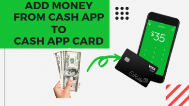 Photo of Where Can I Get a Cash App Card?