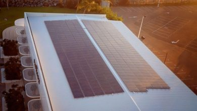 Photo of What Are The Major Reasons To Go For The Solar Panel System Melbourne?