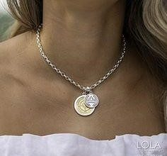 Photo of Fun Ways to Style a Pendant Necklace With Any Outfit