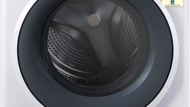 Photo of Top 3 best washing machines in India