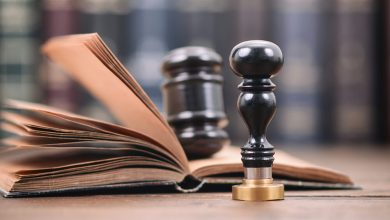 Photo of Probate Law – How to Choose the Best Solicitor For Your Needs?