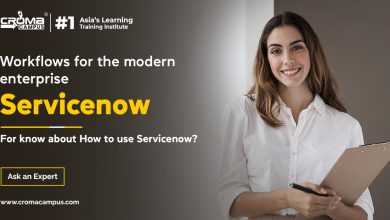 Photo of Kick Start Your Career With ServiceNow Certification