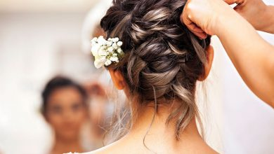 Photo of Essential Tips To Choose The Right Hairdressing Courses Melbourne Academy