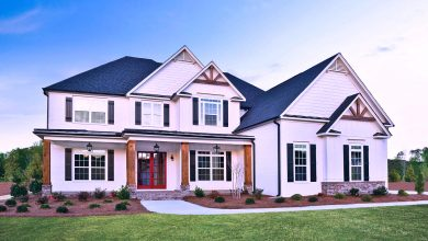 Photo of Pro Angle Construction Tips for Buying a Home in Colorado Springs