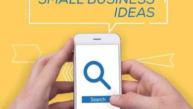 Photo of Top 3 Low Investment Small Business Ideas