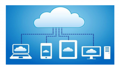 Photo of How to strengthen your cloud storage security?