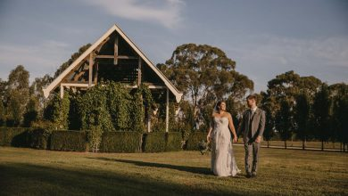 Photo of List Out The Reasons To Go For The Wedding Films Melbourne