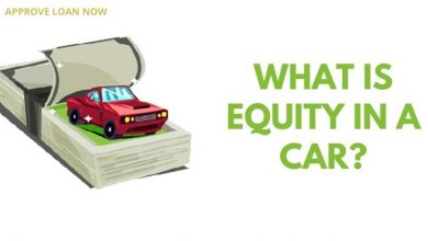 Photo of Why Do You Need Car Equity Loans?