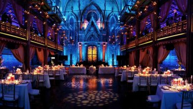Photo of The Ultimate List of Wedding Questions of 2021 You Must Read