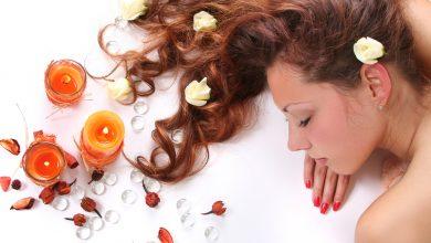 Photo of How To Obtain A Healthy Hair With Olaplex Hair Treatment?