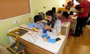 Best International School in Mumbai
