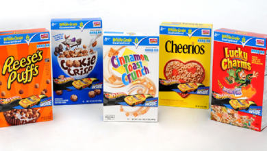 Photo of Why Your Cereal Packaging Should Be Descriptive?