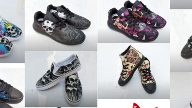 Photo of Tips To Design Custom-Made Shoes Instead of Normal