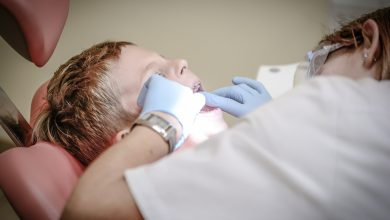 Photo of Some Ideal Attributes Of The Best Dentist Near Me To Have A Regular Checkup