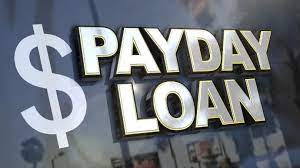 Photo of easy payday loans