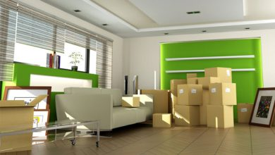 Photo of Instructions for Office & House Removals