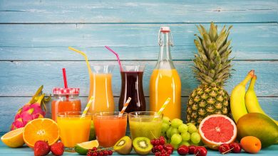 Photo of What is the viability of regular juices in the treatment of Erectile Dysfunction?