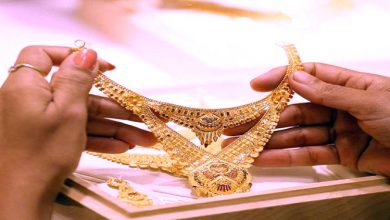 Photo of Things to consider before buying jewelry