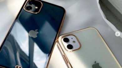 Photo of iPhone 11 pro cover – Branded Covers for your iPhone