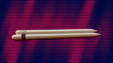 Photo of Apple Pencil vs Apple Pencil 2: What's the difference