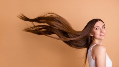 Photo of The Secret to Control Hair Fall Revealed – Onions!
