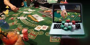 Photo of Don't Ignore These Warnings In Online Casino Games Recklessly!