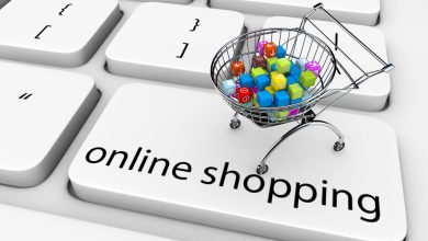 Photo of What are the top 5 reasons for the growth of online shopping in Pakistan?