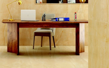 Photo of Simplify The Complexities Of Selecting The Perfect Tile From Tiles Shop Melbourne