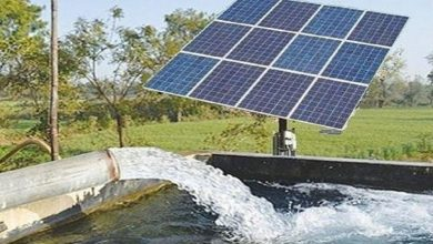 Photo of How does a Solar Pump Work?