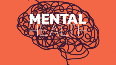 Photo of How Education Can Boost Your Mental Health
