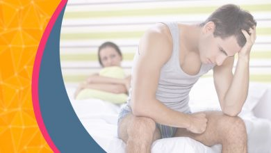 Photo of What Is Premature Ejaculation? How Can Improve It.