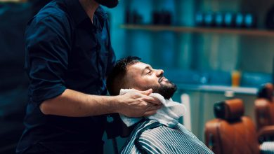 Photo of What Are Some Attributes That Make A Successful Barber Fountain Gate?