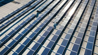 Photo of Know The Best Things About 6.6Kw Solar Power Melbourne