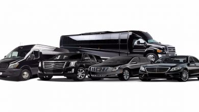 Photo of What Facilitations Corporate Car and Bus Service Offers You for Your Business Trips?