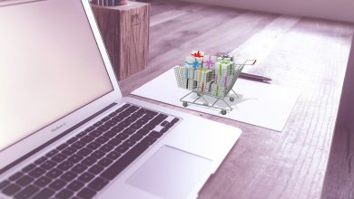 Photo of Ecommerce And Its Associated Different Kinds Of Frauds Online