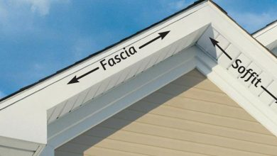 Photo of The importance of high quality Fascia and Soffit services