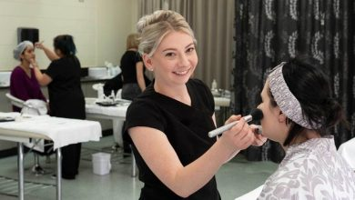 Photo of Why Creative Skills Are Essential For Hair Stylist Melbourne?