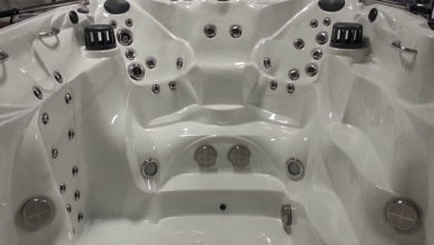 Photo of Top Five Mistakes That People Should Avoid While Buying A Hot Tub