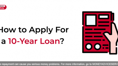 Photo of How to Apply for a 10-Year Loans?