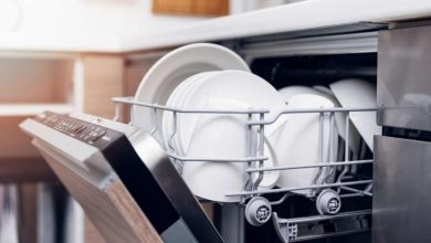 Photo of How to buy a dishwasher