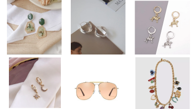 Photo of Essential Summer Accessories for Women