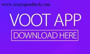 Photo of Most Noticeable Voot App