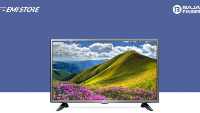 Photo of Premium Range Smart TVs That You Can Consider Buying
