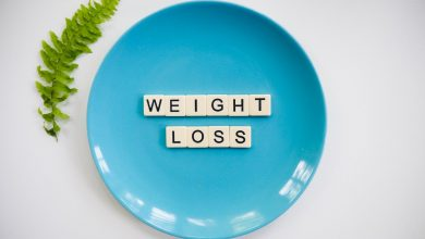 Photo of 10 Weight loss tips that will really work for you