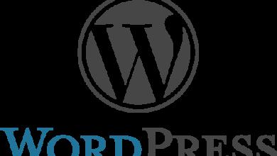Photo of Fix The WordPress Error 404 With 3 Different Methods
